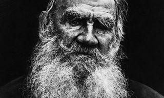 Leo-Tolstoy-001