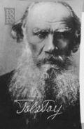 Tolstoy_foto