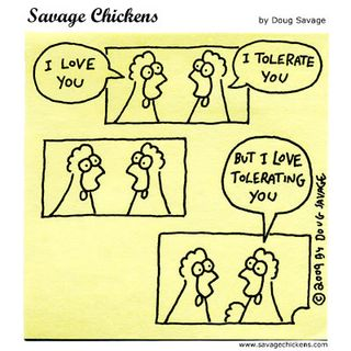 Chickenlovetolerance
