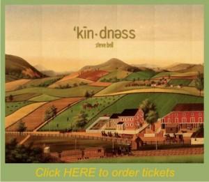 Kindness-Ticket-Image-300x261