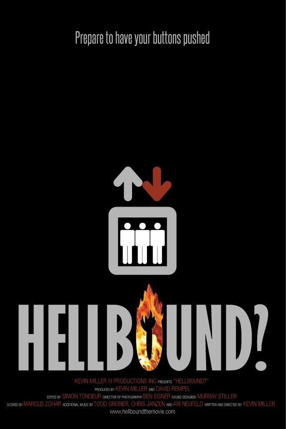 11383848-hellbound-press-poster