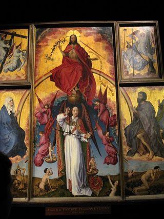 Brad-Jersak-article-The-last-judgment-by-rogier-van-der-weyden