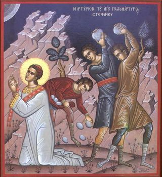 St_Stephen_Martyrdom