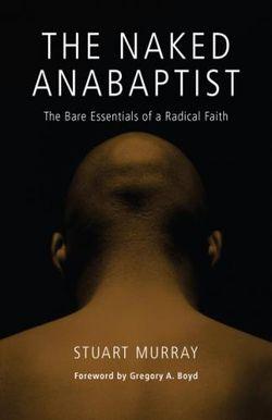 Naked-anabaptist