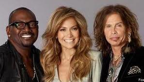 American-idol-judges-2011-randy-jackson-jennifer-lopez-stephen-tyler-photo_credit-celebrity-news-and-style