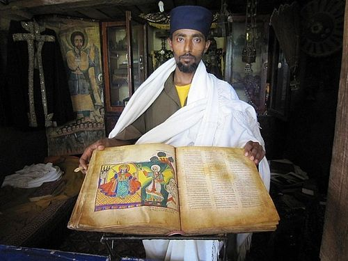 Orthodox-monk-with-ge-ez-bible
