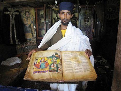 Orthodox-monk-with-ge-ez-bible