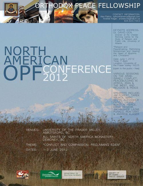 OPF poster4