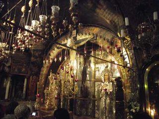 Church-of-sepulchre-golgotha