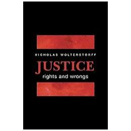 2050159219-260x260-0-0_Book_Justice_Rights_and_Wrongs_Nicholas_Wolterstor