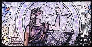 Blind-justice (1)