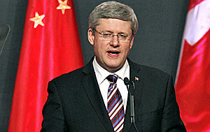 Harper-china2-02104936
