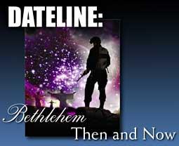 BethlehemThenAndNow