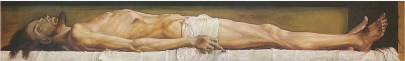 The_body_of_the_dead_christ_in_the_tomb-copy