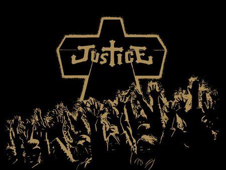 JUSTICE___D_A_N_C_E