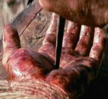 Calvary-jesus_hands_nailed