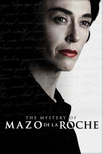 Mystery_of_mazo_de_la_roche