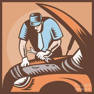 Automobile-mechanic-car-repair-aloysius-patrimonio