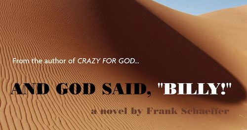 Frank-Schaeffer-God-Said-Billy