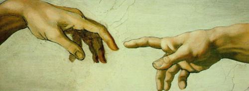 Reconciliation-Adam-God