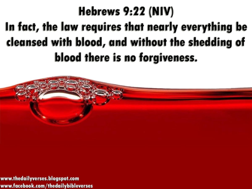Hebrews-9.22