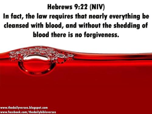 Hebrews-9.22