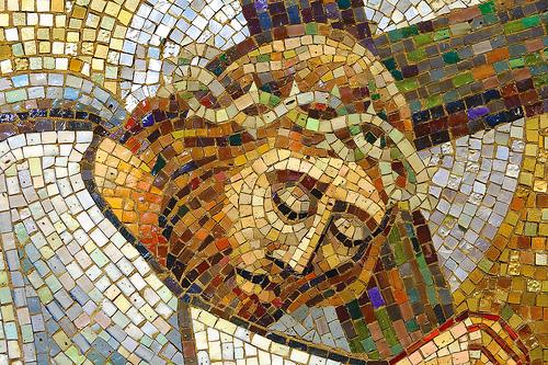 Cross_mosaic