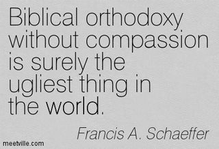 Quotation-Francis-A-Schaeffer-world-Meetville-Quotes-252919