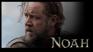HD-2014-Noah-Rassell-Crowe-Backgrounds