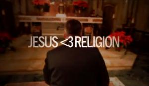 Religionjesus-300x173