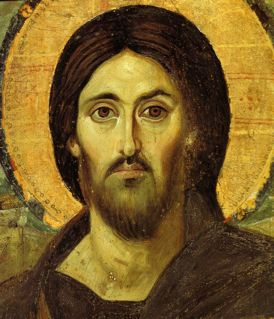 Using Inference to the Best Explantion: What Caused the Birth of Christology?