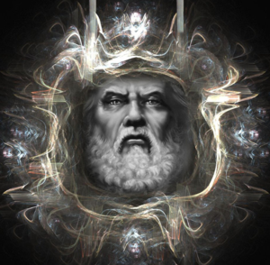 Jcer__Wrath_of_the_Gods___Zeus_by_Apophysis