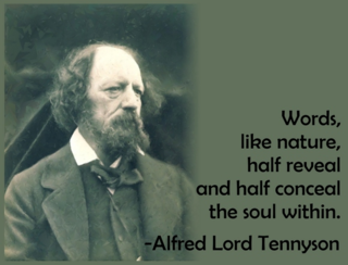 Alfred-lord-tennyson--large-msg-137579759846
