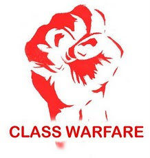 Class-warfare-against-the-united-states