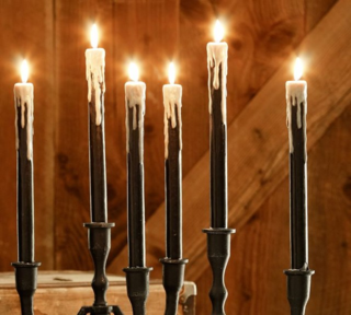 Contemporary-candles-and-candle-holders