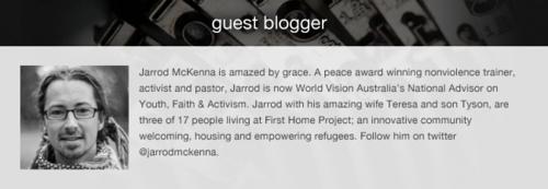 Jarrod-McKenna-Guest-Blogger