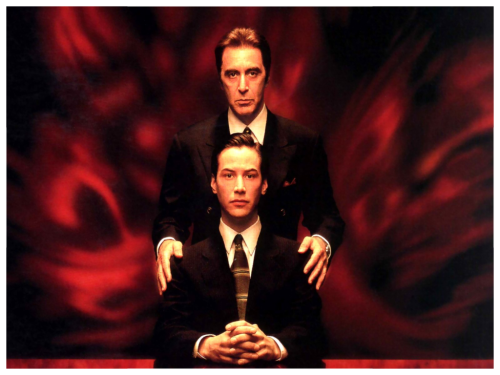 Movies_Movies_D__The_Devil_s_Advocate_009790_