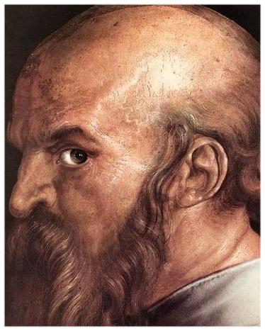 Paul1