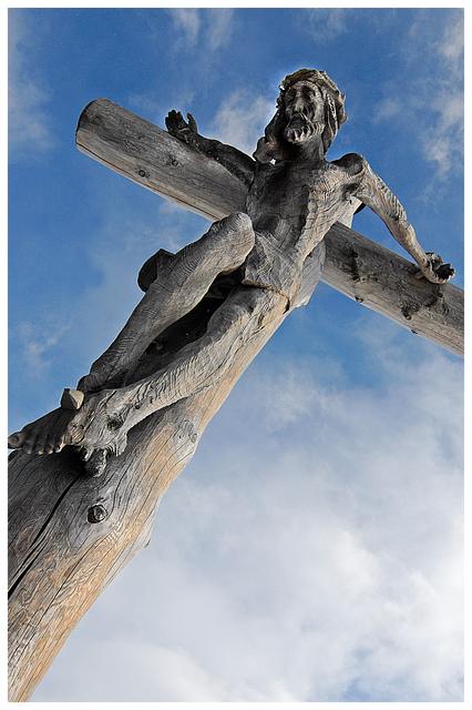 Jesus-673074_640