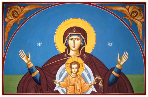 Theotokos-platiteira-gallery-1