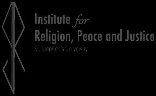 Logo2 - grey