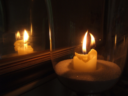 Candle-1051963_1920