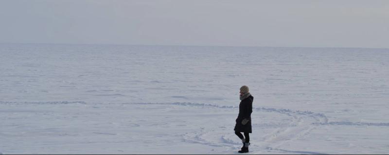 Screen Shot 2018-02-10 at 10.28.44 AM