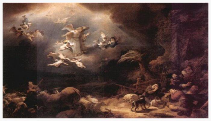 Hark-The-Herald-Angels-Sing-Wallpapers-2