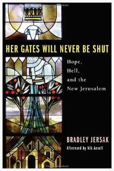 Her-Gates