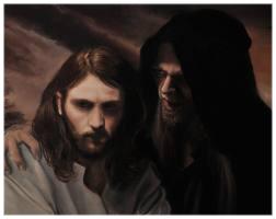 Satan_tempting_jesus_2