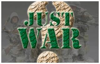 Just-war001