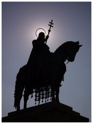 King-matthias-of-hungary-107405_1280-e1503390636428