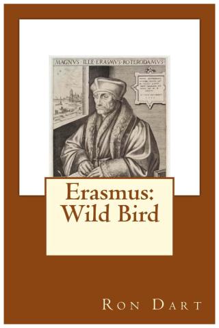 Erasmus_Wild_Bird_Cover_for_Kindle