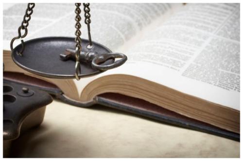 Biblical-laws_724_481_80